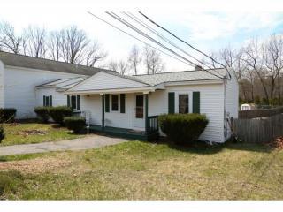 22 Lafayette, North Hampton NH