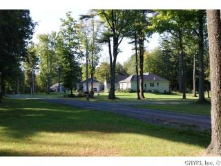 Lot 1-2 Muskellunge Bay Lane, Hounsfield NY