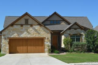 331 Wauford Way, New Braunfels TX