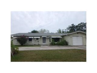 2 Oakland Hills Road, Rotonda West FL