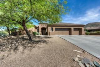 14011 North 110th Street, Scottsdale AZ