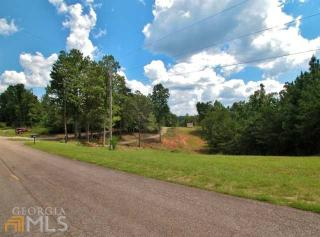 6129 Old Howser Mill Road, Gainesville GA