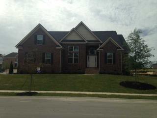 208 Heddon Drive #135, Lexington SC