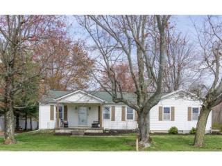9656 North Dearborn Road, Guilford IN
