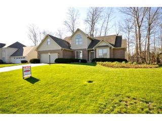 12457 Stone Drive, Indianapolis IN