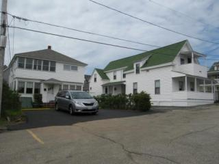 11 Bay Avenue, Old Orchard Beach ME