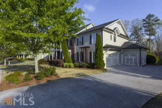 403 North Cascades Circle, Canton GA