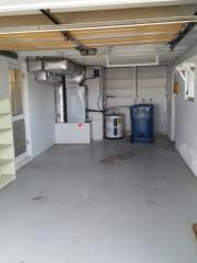 Address Not Disclosed, Ormond Beach, FL 32176