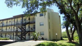 5245 Amulet Drive #310, New Port Richey FL