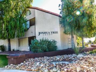 10301 N 70th St #232, Paradise Valley, AZ 85253