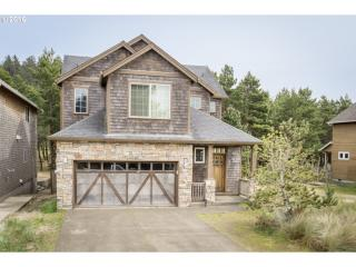 33595 Centerpointe Drive, Pacific City OR