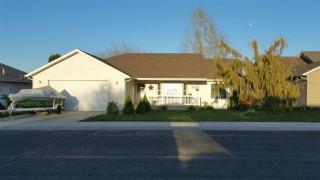 1225 Valencia Street, Twin Falls ID