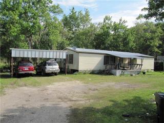 10606 Bill Tucker Road, Wimauma FL