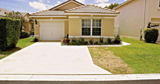 6820 Big Pine Key Street, Lake Worth FL