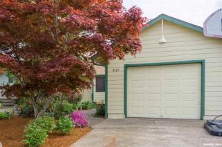3167 Northeast Powderhorn Place, Corvallis OR