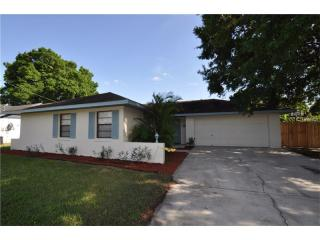 4219 Sunny Land Drive, Lakeland FL
