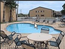 6730 Everhart Rd, Corpus Christi, TX 78413