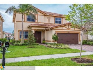 10230 Lake Vista Court, Parkland FL