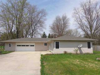 18125 State Road 37, Harlan IN
