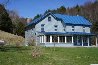 329 West Road, Stephentown NY