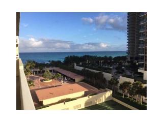 9801 Collins Avenue #10S, Bal Harbour FL