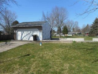58471 Pam Drive, South Bend IN