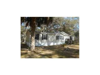 3783 Southeast 150th Street, Summerfield FL