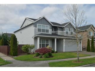 3652 Fenway Street, Forest Grove OR
