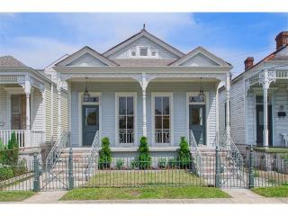 4819 Camp Street, New Orleans LA
