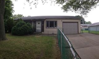 323 Macgregor Rd, Lockport, IL 60441