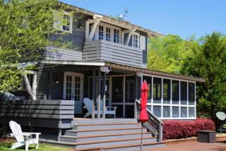 119 Herren Camp Road, Dadeville AL