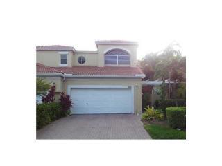 21054 Northeast 34th Court, Aventura FL