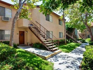 24950 Via Florecer, Mission Viejo, CA 92692