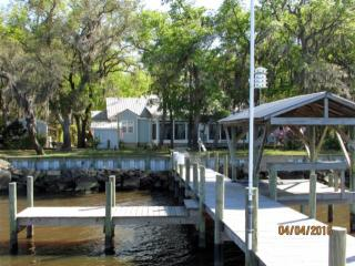 209 Osprey Lane, Santa Rosa Beach FL