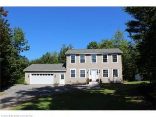 49 Norris Hill Road, Monmouth ME