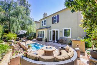 9 Upland, Irvine CA