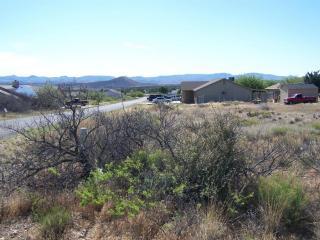 20157 East Cholla Drive #2092, Mayer AZ