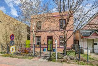 3546 Navajo Street, Denver CO