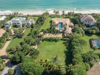 2135 South Porpoise Point Lane, Vero Beach FL