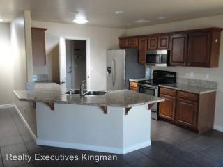 2132 Horsemint Ave, Kingman, AZ 86401