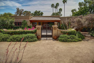3901 East San Miguel Avenue, Paradise Valley AZ