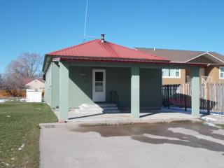 1112 4th St E, Polson, MT 59860