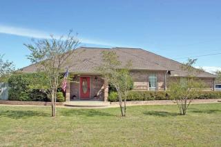 1871 Hagan Road, Whitehouse TX