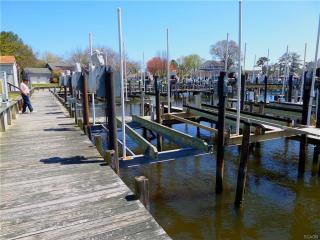 53 Harbor Road White Crk, Ocean View DE