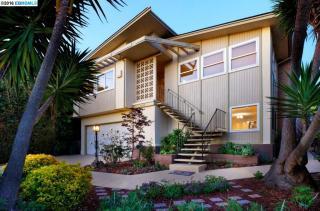6055 Monterey Avenue, Richmond CA