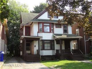 329 Arnett Blvd #331, Rochester, NY 14619