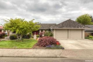 1304 35th Avenue NW, Salem OR
