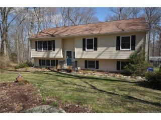 63 Midland Road, Coventry CT