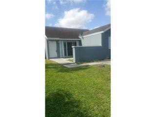 3302 NW 203rd St, Miami Gardens, FL 33056