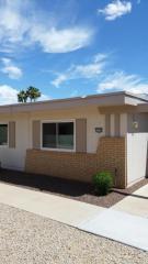 10132 West Loma Blanca Drive, Sun City AZ
